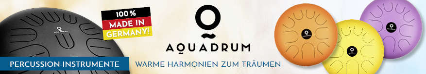 Aquadrum_Banner