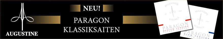 Augustine_Paragon