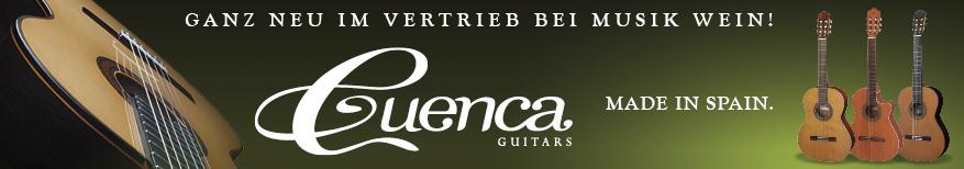 Cuenca_Banner