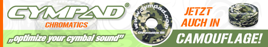 Cympad_Chromatics