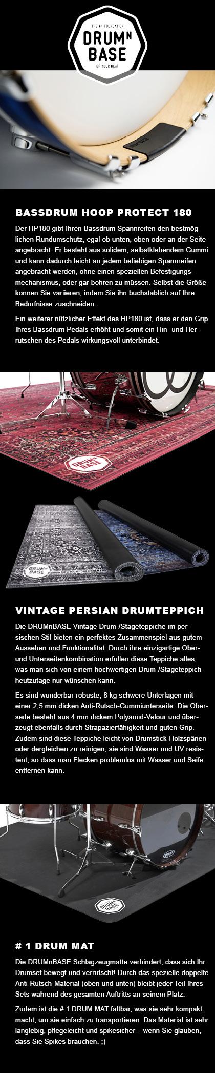 DrumnBase_Image