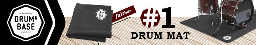 DnB_DrumMat