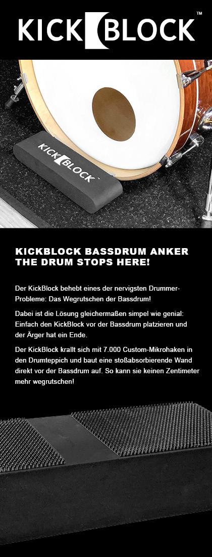 Kickblock_Image