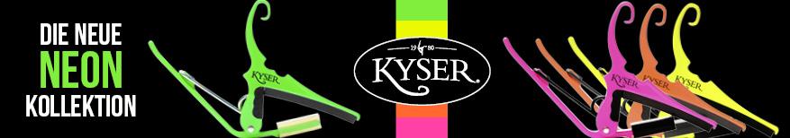 Kyser_Neon