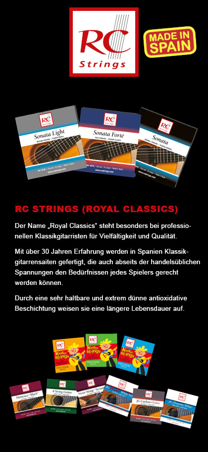 RC_Strings