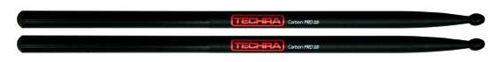 Techra 2b Carbonstick