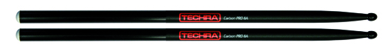 Techra Carbon Stick