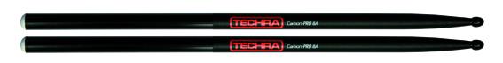 Techra Carbon Stick