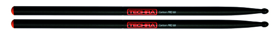 Carbon Stick Techra 5b