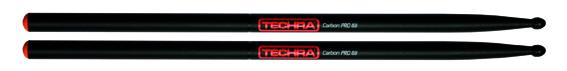 Carbon Stick Techra 5b