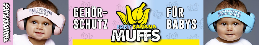 TPlugs-BabyMuffs
